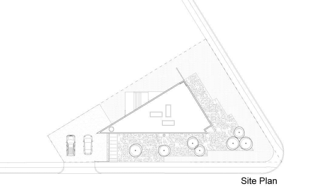 Komai Residence by Robert M. Gurney Architect (18)