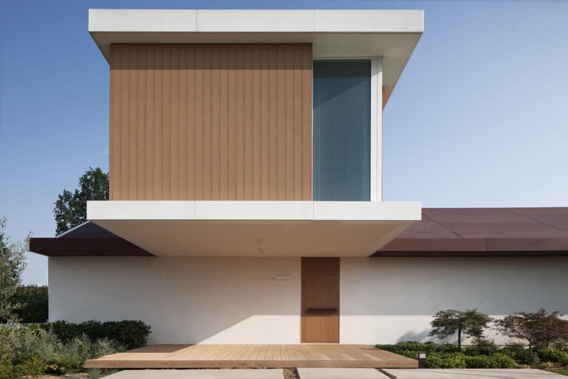 L.A. Modern by Carlo Donati Studio (1)
