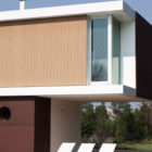 L.A. Modern by Carlo Donati Studio (2)