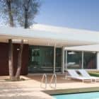 L.A. Modern by Carlo Donati Studio (3)
