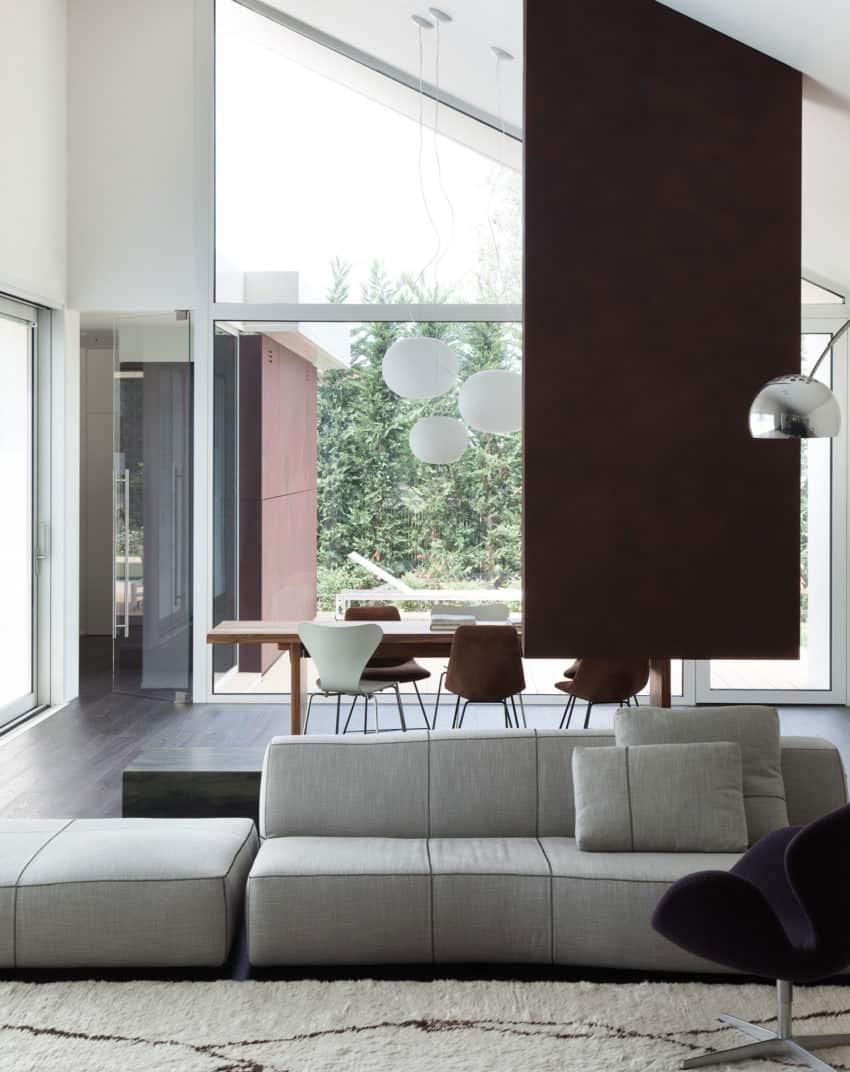 L.A. Modern by Carlo Donati Studio (4)