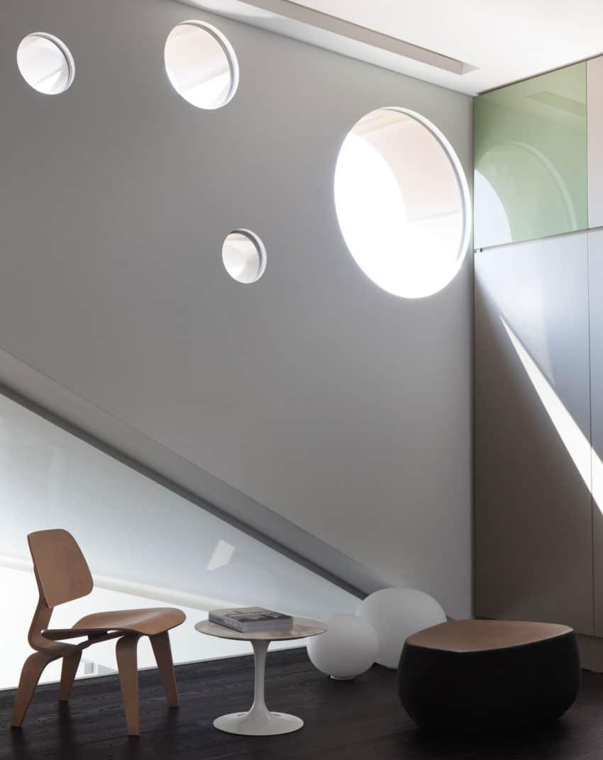 L.A. Modern by Carlo Donati Studio (5)
