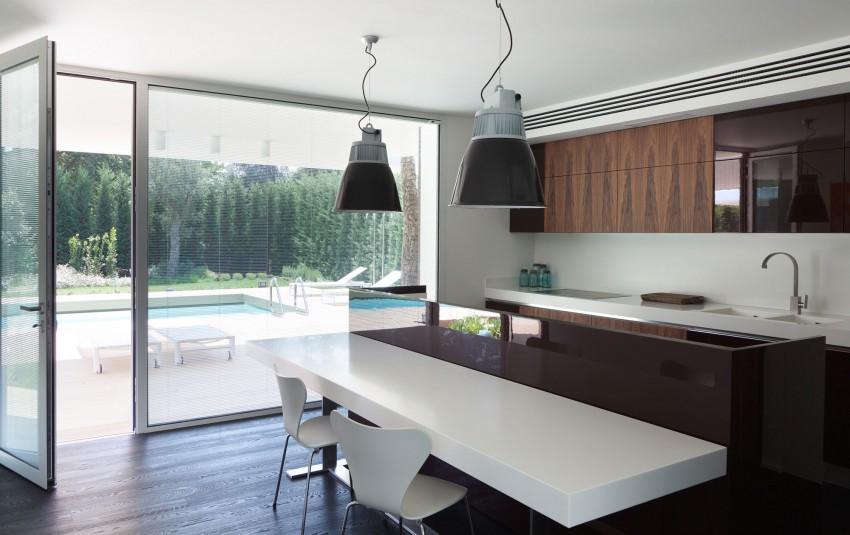 L.A. Modern by Carlo Donati Studio (6)