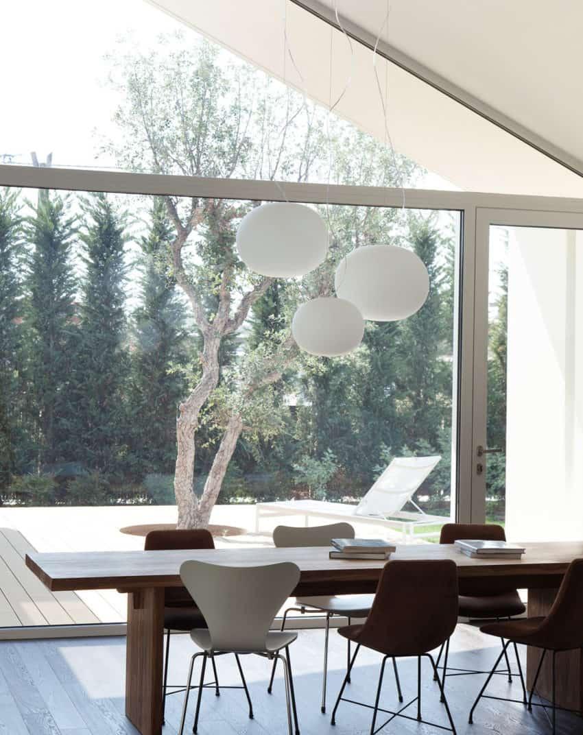 L.A. Modern by Carlo Donati Studio (7)