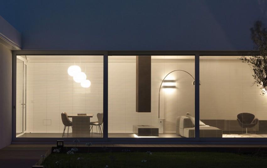 L.A. Modern by Carlo Donati Studio (8)