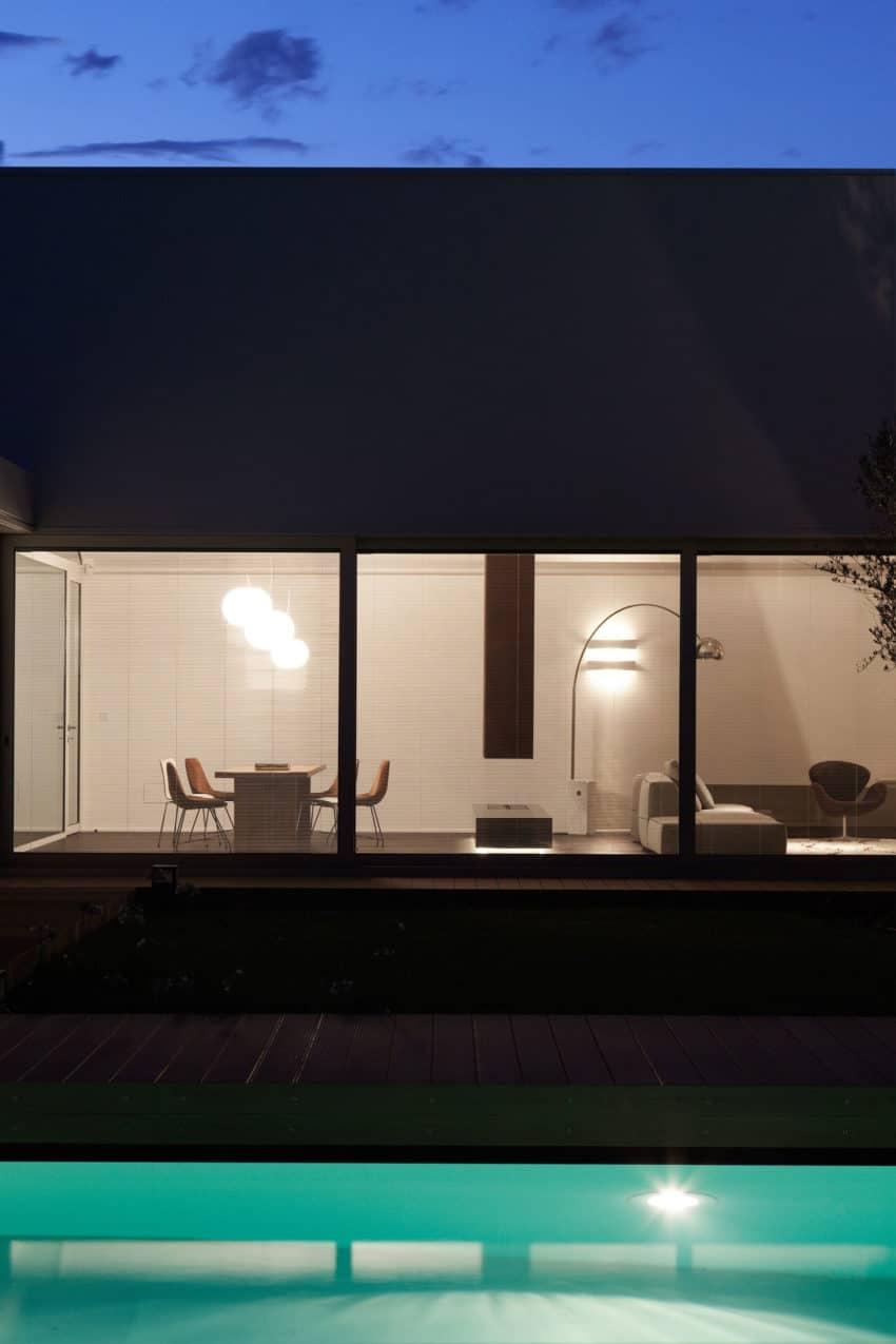 L.A. Modern by Carlo Donati Studio (9)