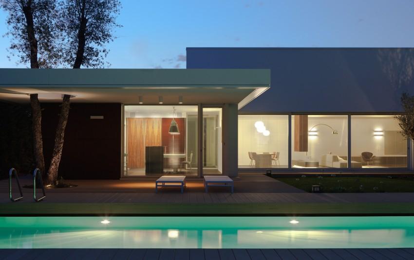 L.A. Modern by Carlo Donati Studio (10)