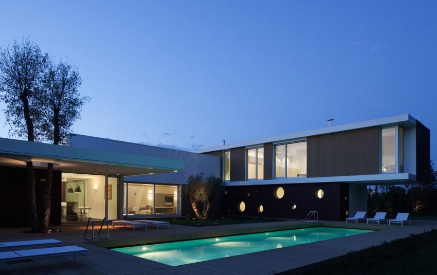 L.A. Modern by Carlo Donati Studio (11)