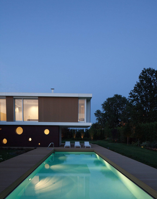 L.A. Modern by Carlo Donati Studio (12)