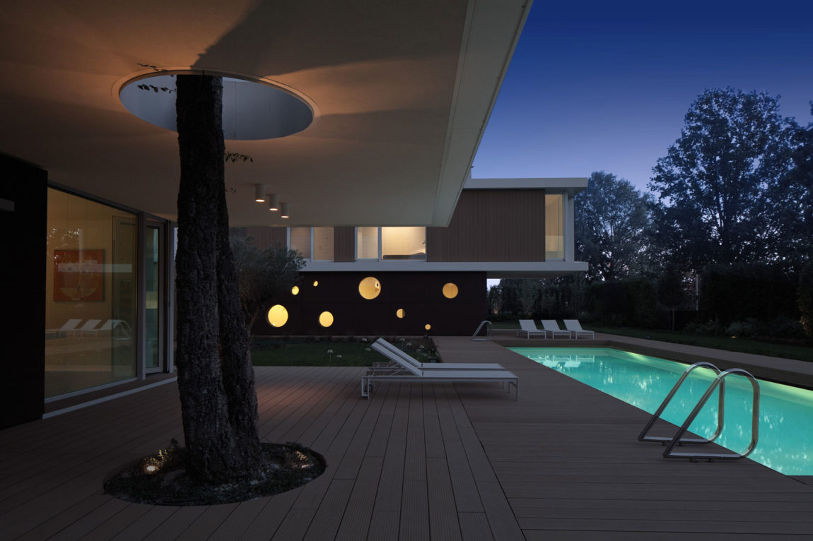 L.A. Modern by Carlo Donati Studio (13)
