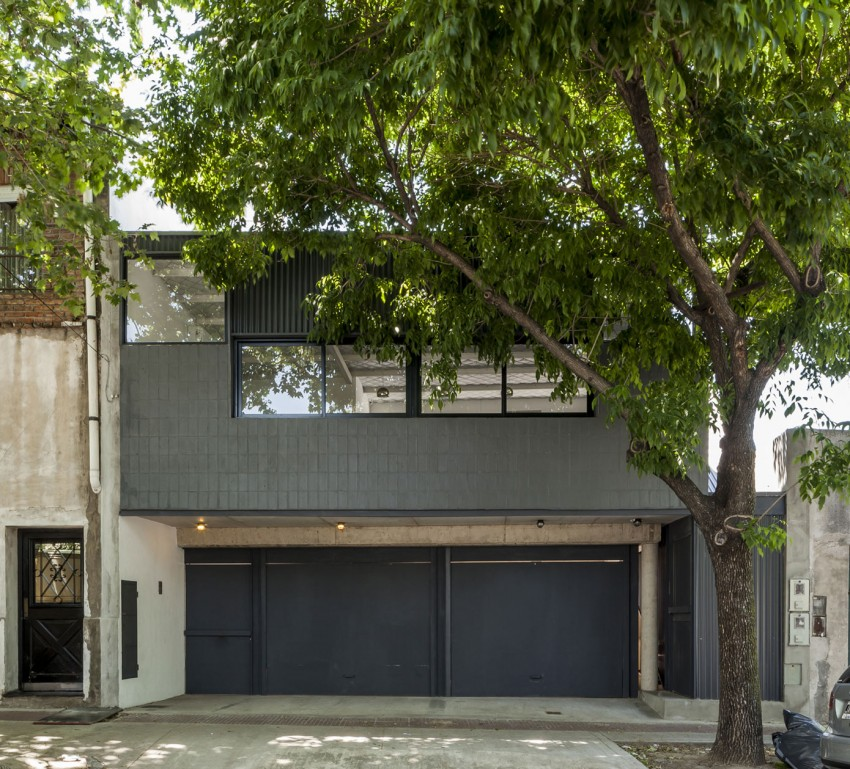 L250 by Hitzig Militello arquitectos (1)