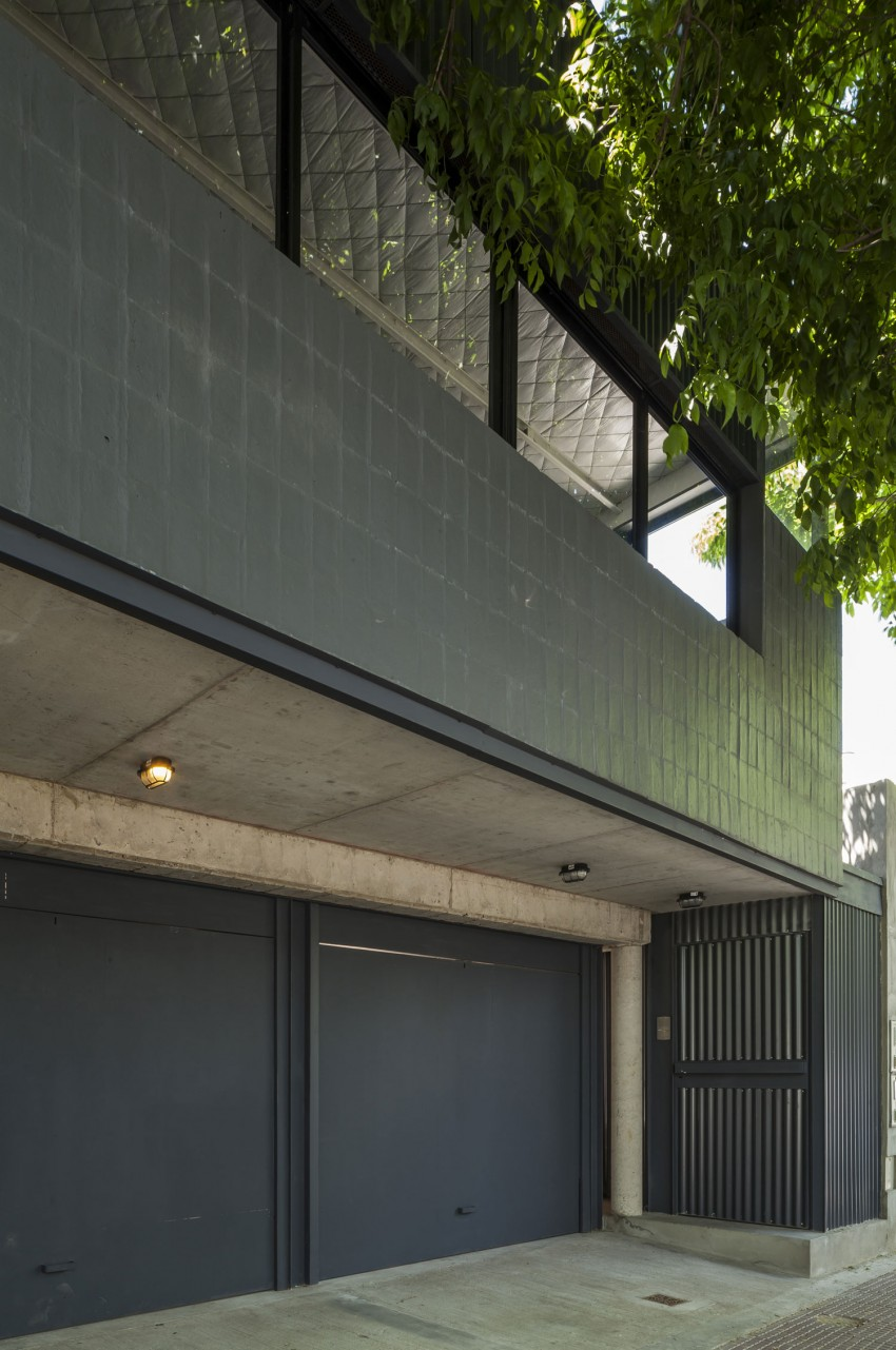 L250 by Hitzig Militello arquitectos (2)