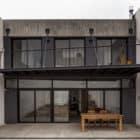 L250 by Hitzig Militello arquitectos (4)