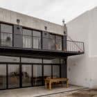 L250 by Hitzig Militello arquitectos (5)