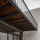 L250 by Hitzig Militello arquitectos (6)