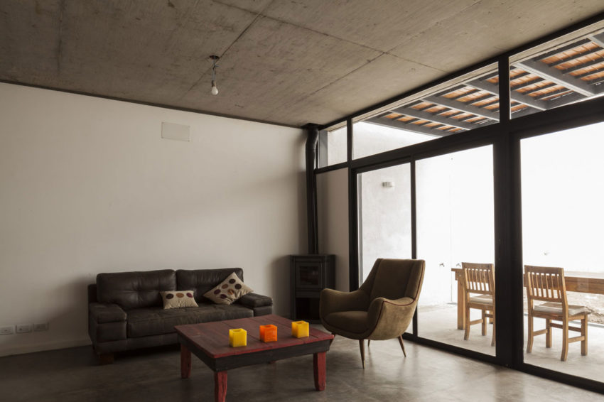 L250 by Hitzig Militello arquitectos (9)