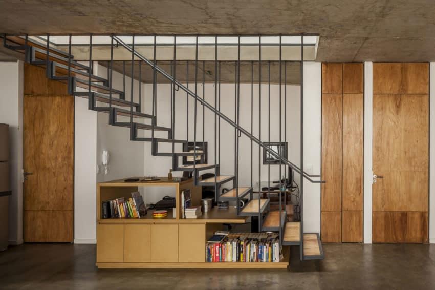 L250 by Hitzig Militello arquitectos (11)
