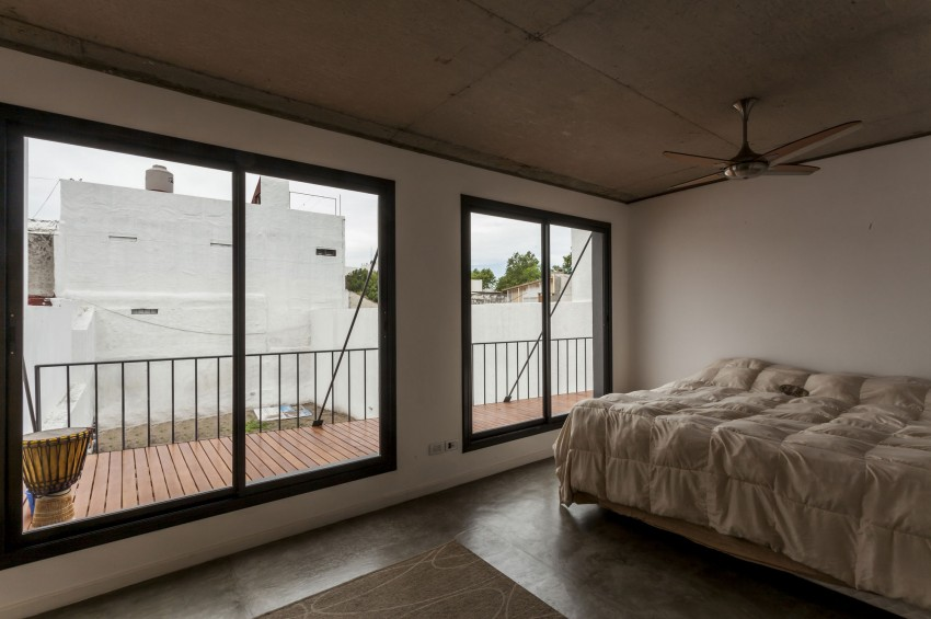 L250 by Hitzig Militello arquitectos (16)