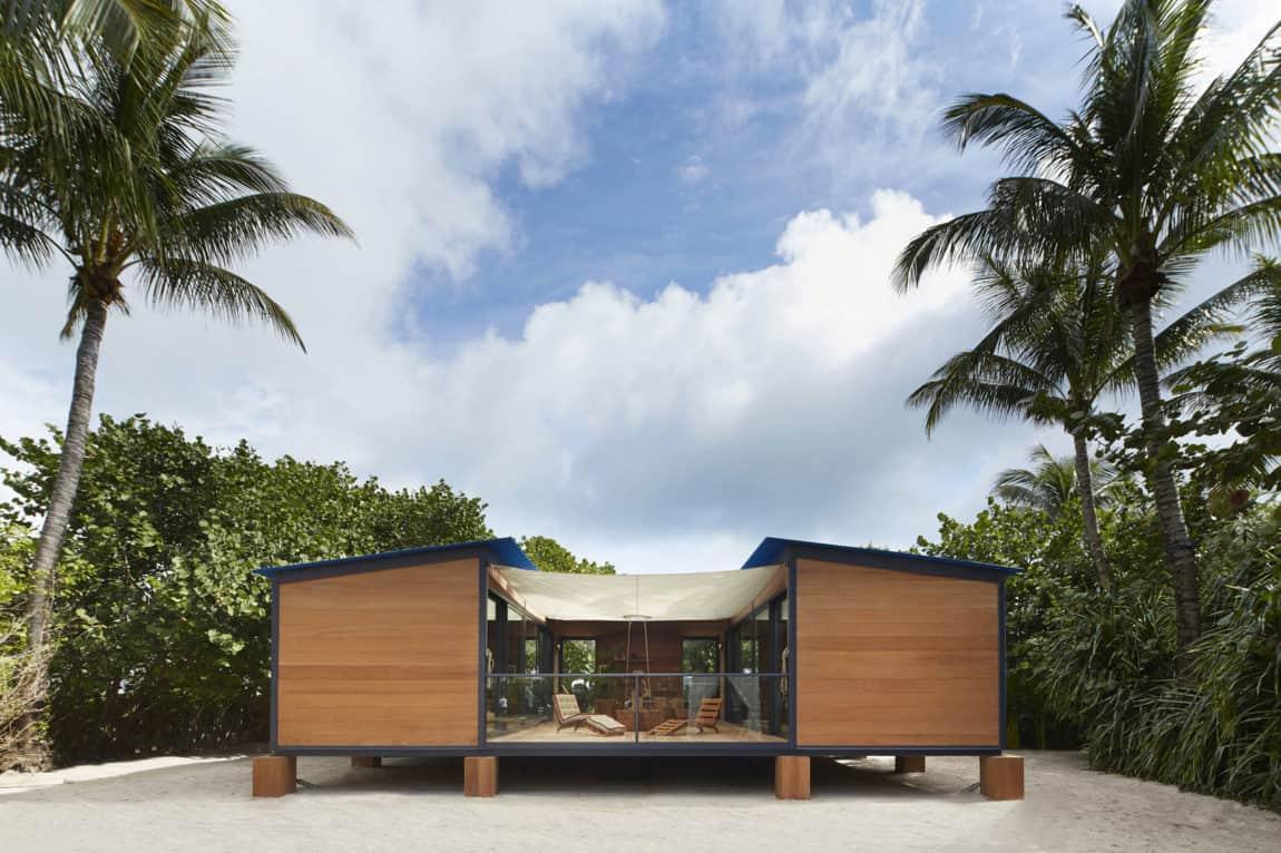 La Maison au bord de l'eau by Charlotte Perriand&LV (2)