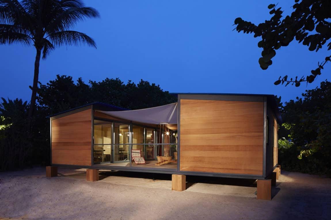 La Maison au bord de l'eau by Charlotte Perriand&LV (22)