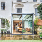 Little Venice by DOSarchitects (1)
