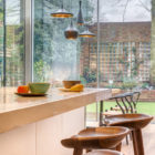 Little Venice by DOSarchitects (13)