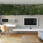 Luxury Apartment Reconstruction by RULES architekti (3)