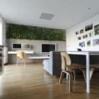 Luxury Apartment Reconstruction by RULES architekti (11)
