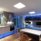Luxury Apartment Reconstruction by RULES architekti (21)