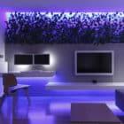Luxury Apartment Reconstruction by RULES architekti (23)