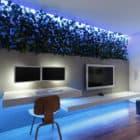 Luxury Apartment Reconstruction by RULES architekti (24)