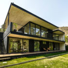 MIL House by A+D Proyectos (1)