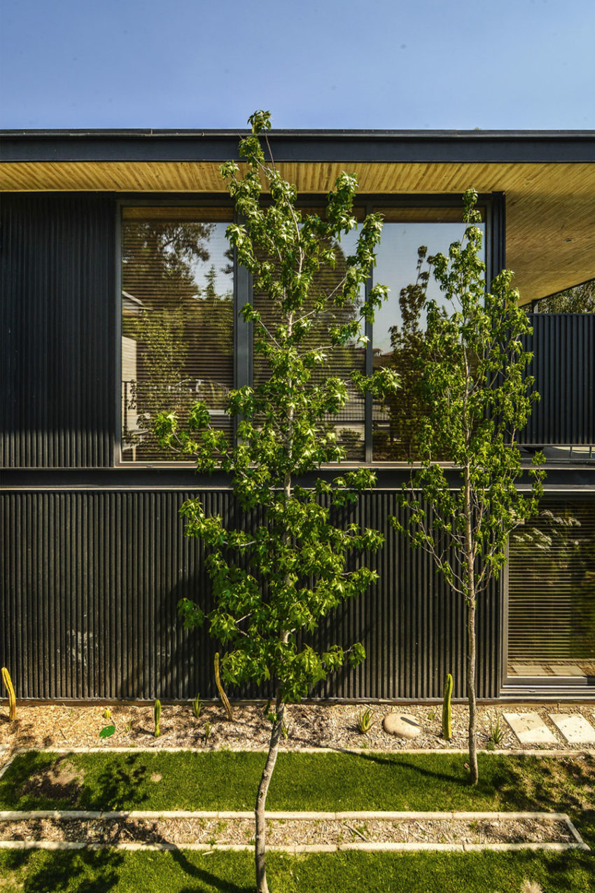 MIL House by A+D Proyectos (3)