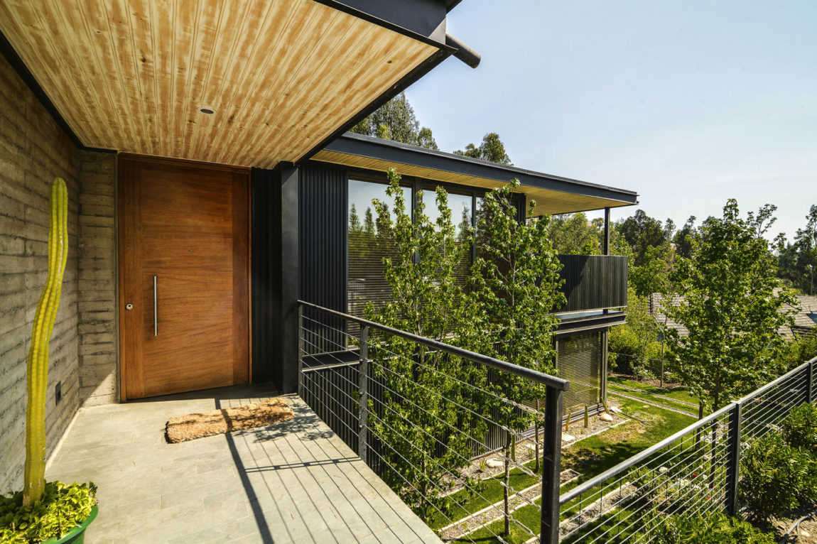 MIL House by A+D Proyectos (5)