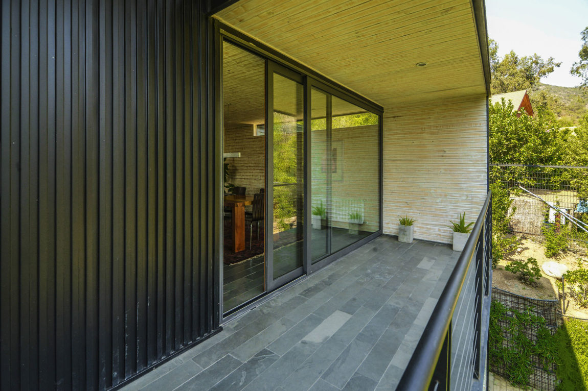 MIL House by A+D Proyectos (8)