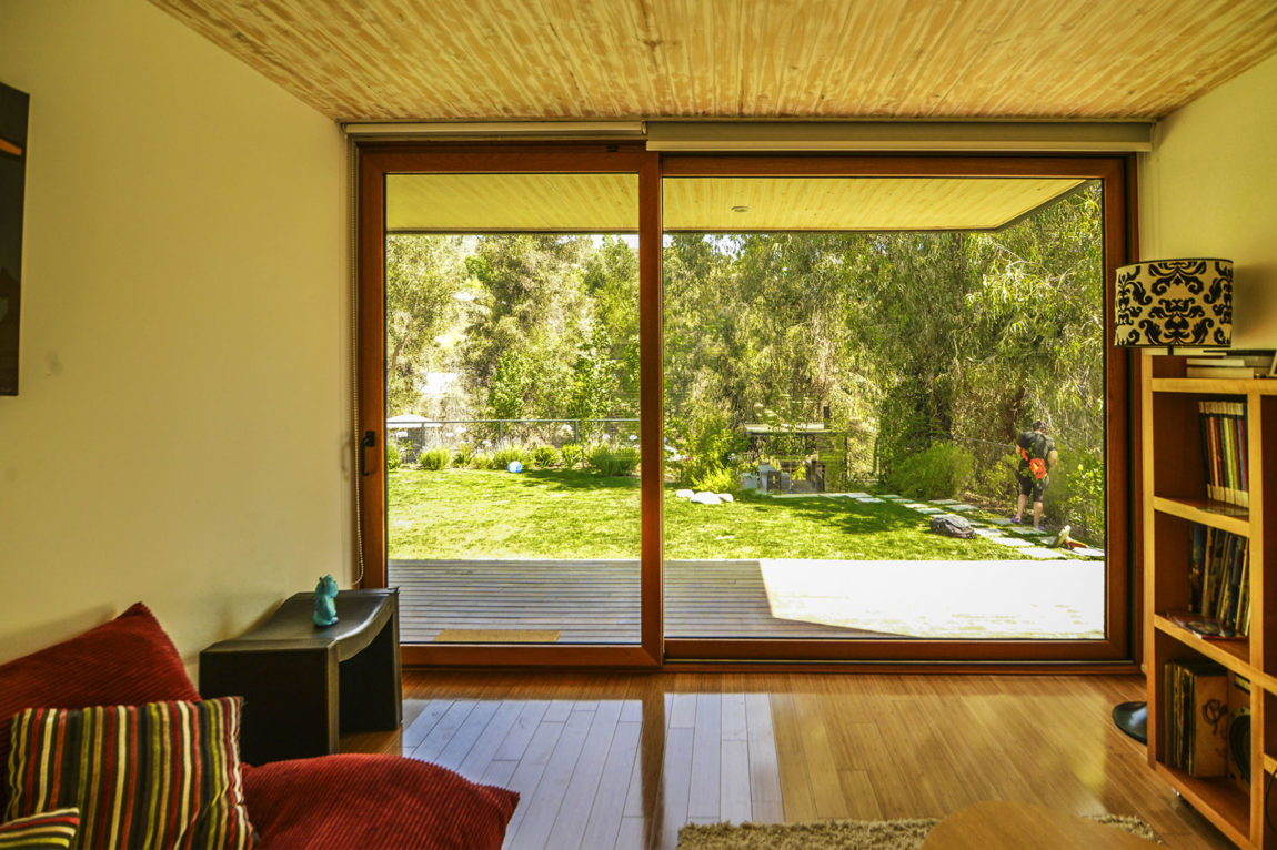 MIL House by A+D Proyectos (12)