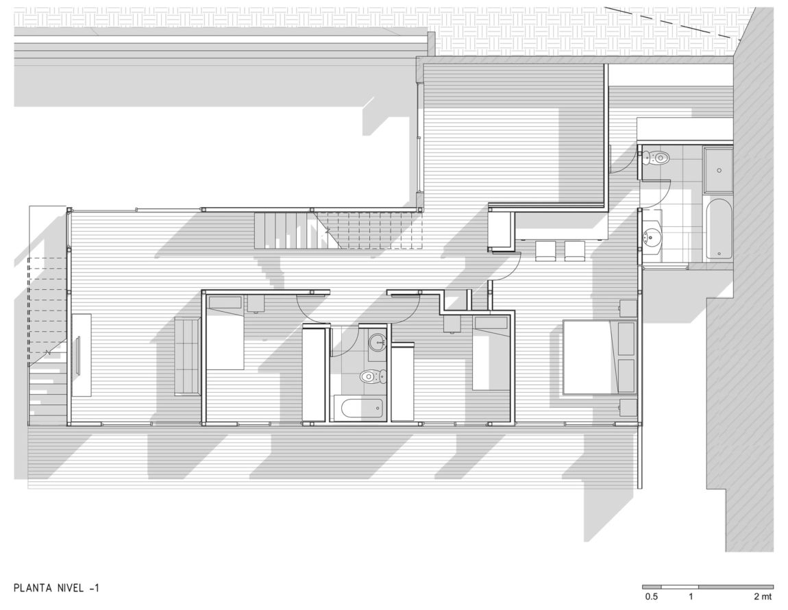 MIL House by A+D Proyectos (18)