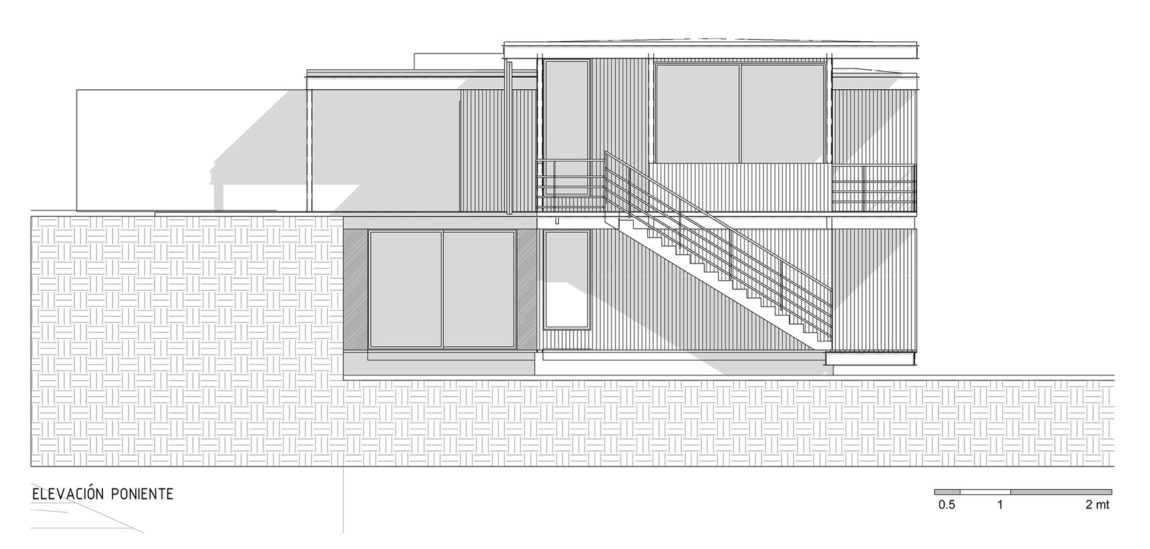 MIL House by A+D Proyectos (20)