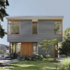 Main Street House by SHED Architecture & Design (1)