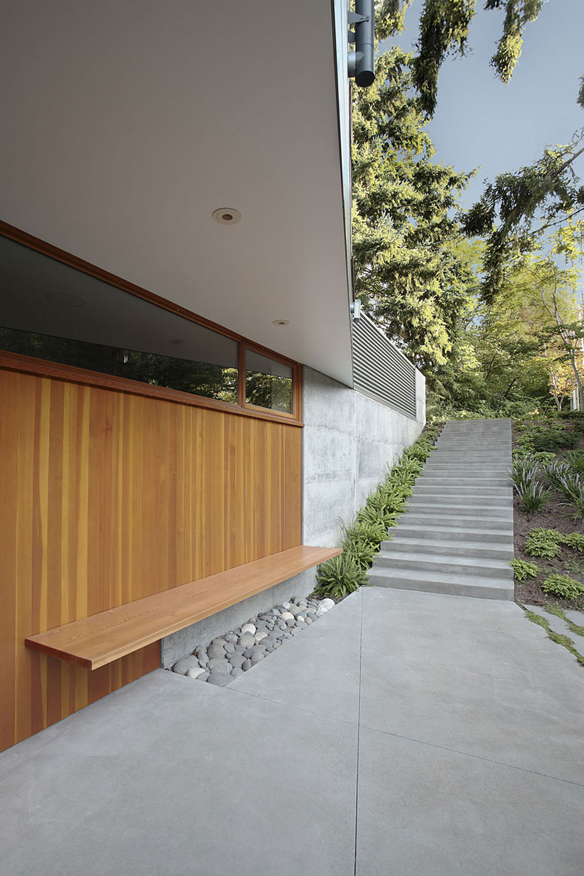 Main Street House by SHED Architecture & Design (4)