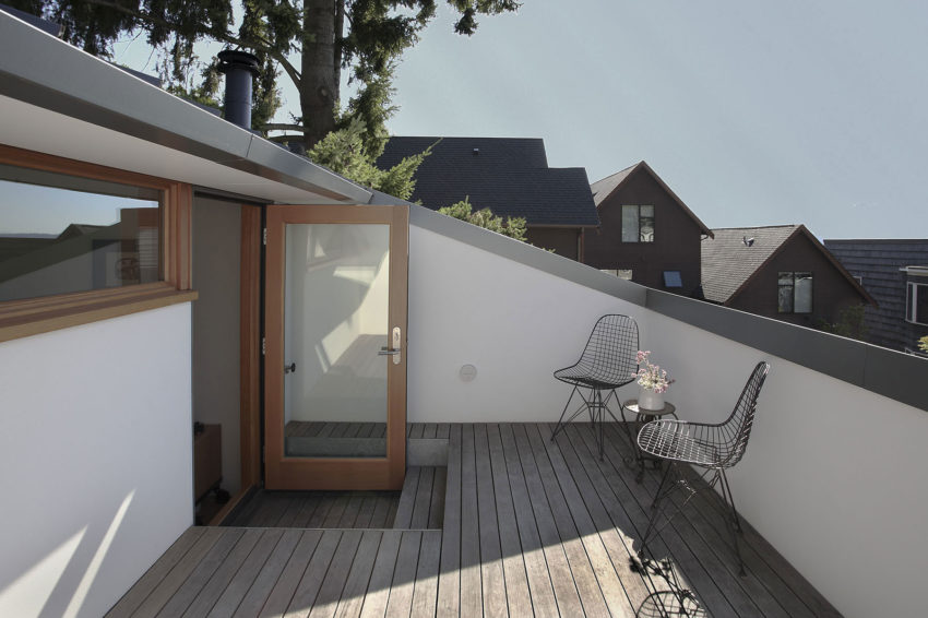 Main Street House by SHED Architecture & Design (5)