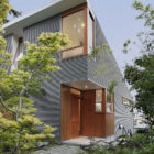 Main Street House by SHED Architecture & Design (6)