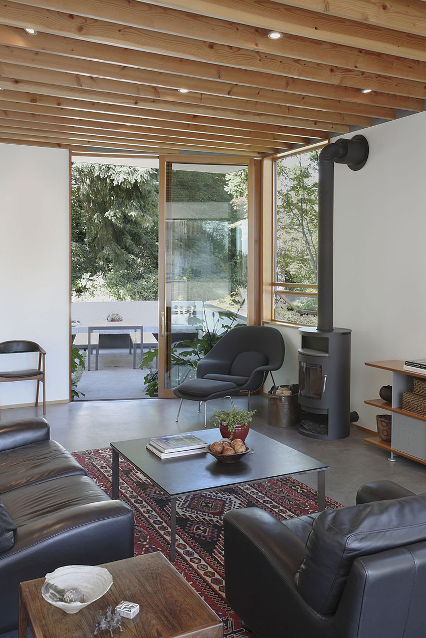 Main Street House by SHED Architecture & Design (11)