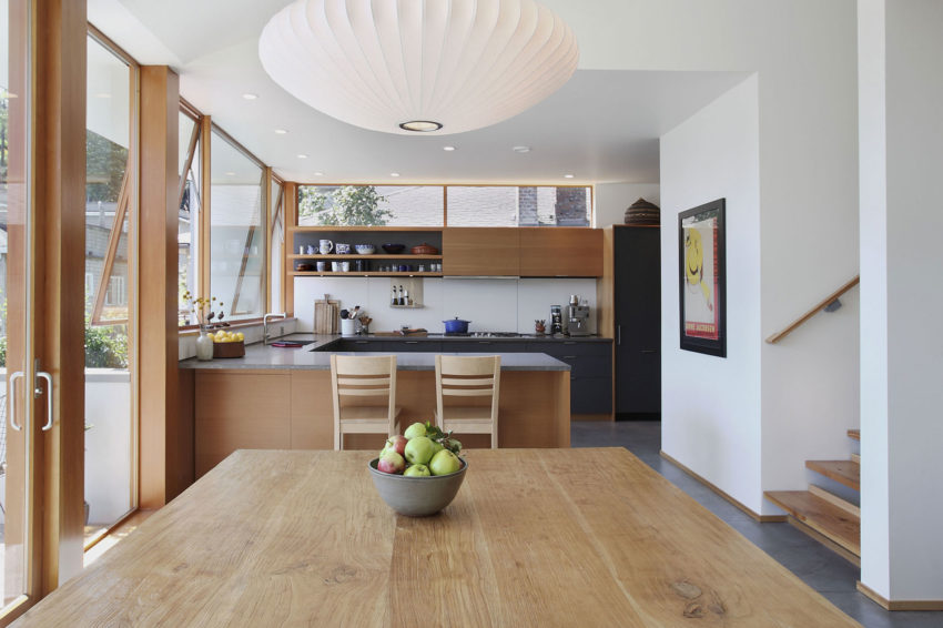 Main Street House by SHED Architecture & Design (13)