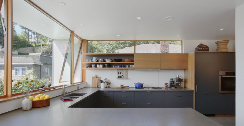Main Street House by SHED Architecture & Design (14)