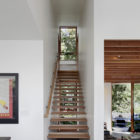 Main Street House by SHED Architecture & Design (17)