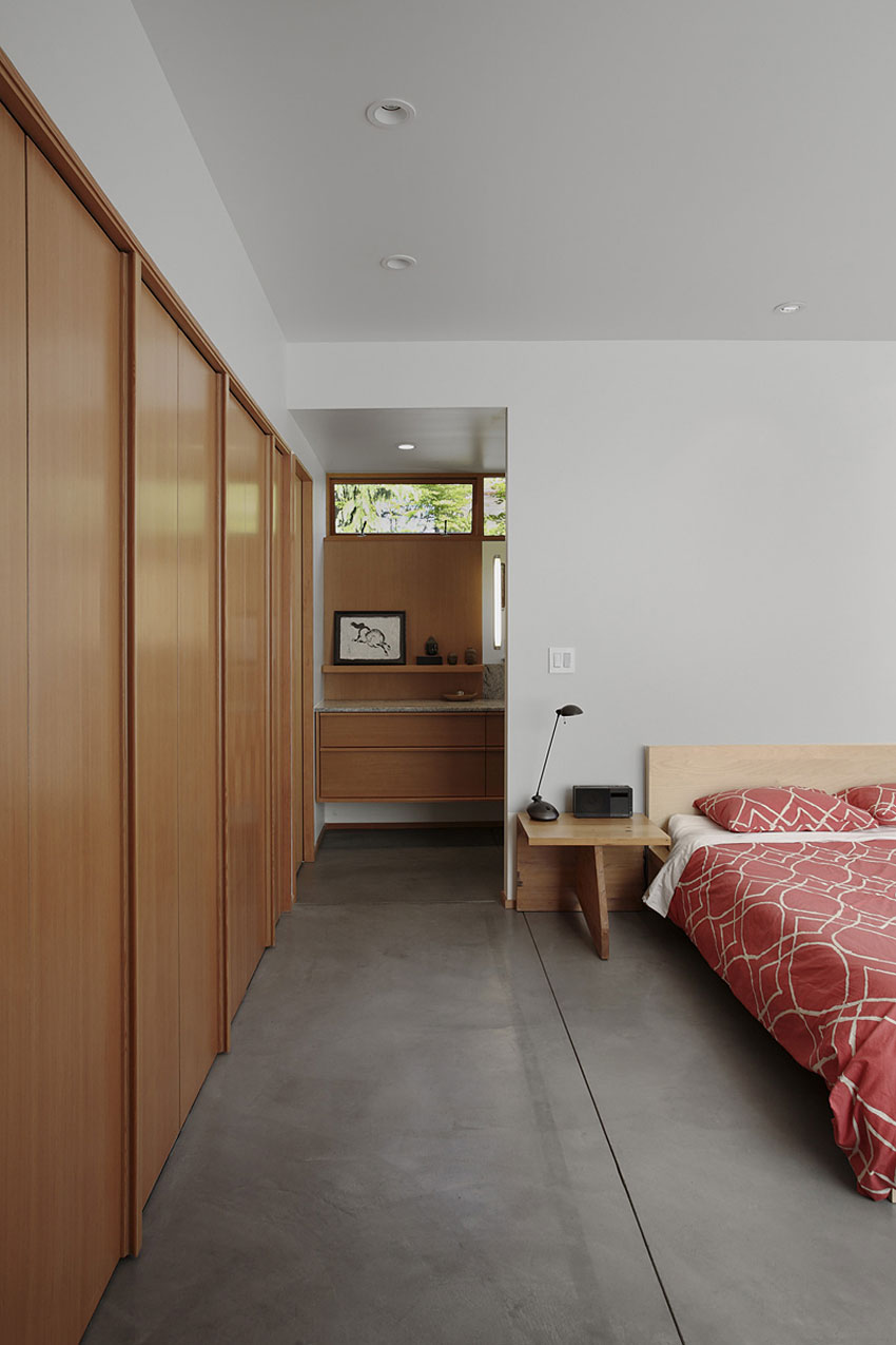 Main Street House by SHED Architecture & Design (19)