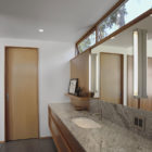 Main Street House by SHED Architecture & Design (21)