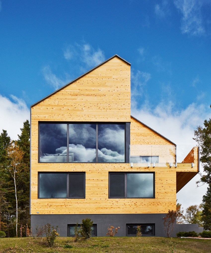 Malbaie VIII-La Grange by MU Architecture (3)