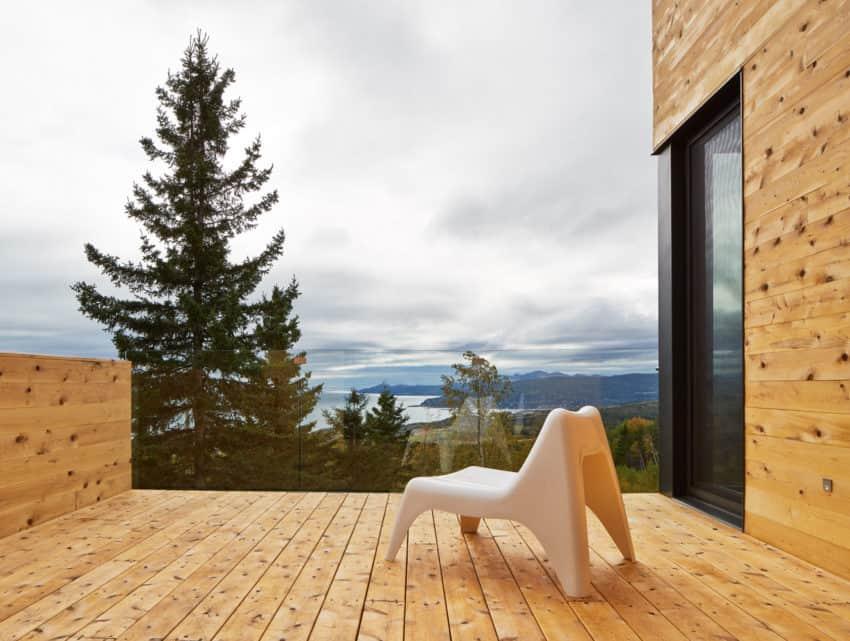 Malbaie VIII-La Grange by MU Architecture (5)